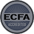 ECFA member