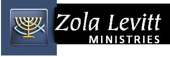 Zola Levitt Ministries