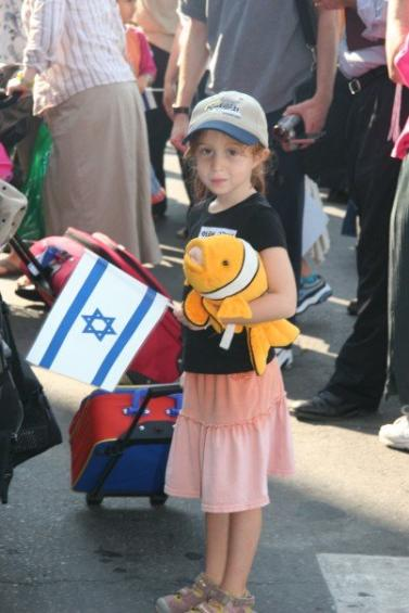 israeli-immigrants-8.jpg