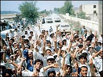 protest-in-khost-over-football.jpg