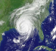 hurricane-katrina.jpg