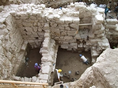 archaeologists-find-jlem-mansion.jpg