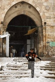 2-1-08-boy-in-jlem-snow.jpg