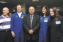 2-4-08-astronauts.jpg