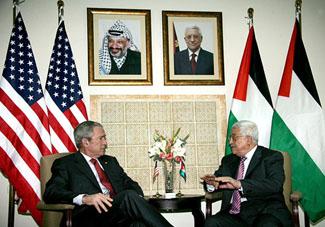 bush-and-abbas-2008.jpg