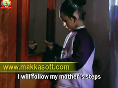 llx-dvd-fourth-image-follow-mothers-steps.jpg