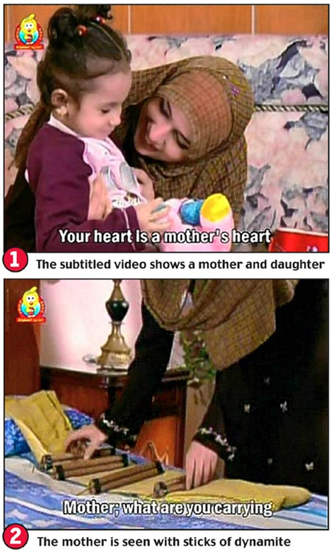 llx-dvd-pic-1-mothers-heart.jpg
