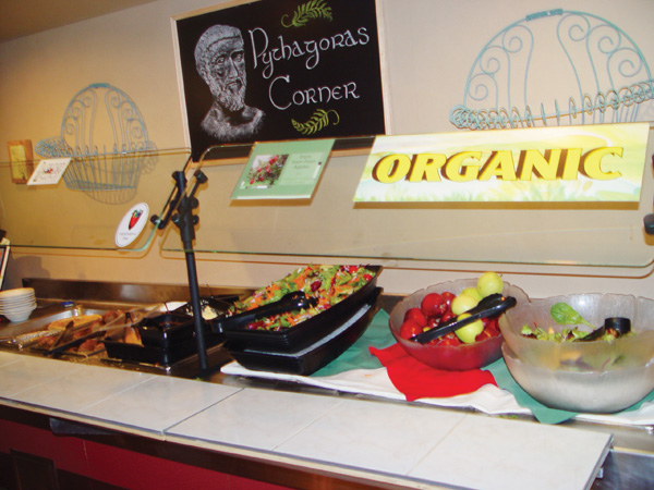 organic-food-bar-at-calvin-college.jpg