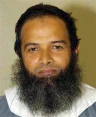 3-3-08-terrorist-in-uk.jpg