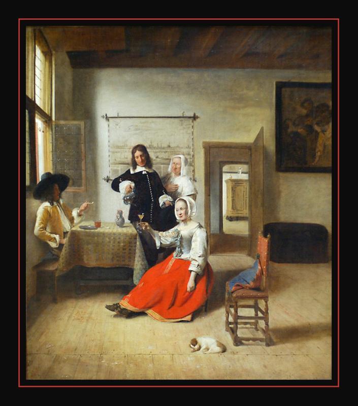 la-buveuse-1658-pieter-de-hooch.jpg