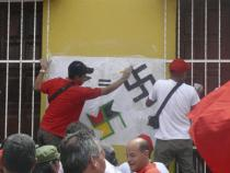 Chavista antiSemites 2