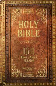 Olde Bible