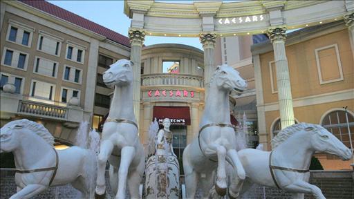 pic Caesars casino