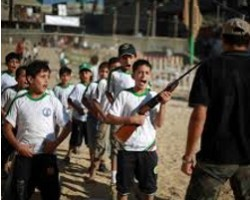 Gaza-summer-camps-250x200
