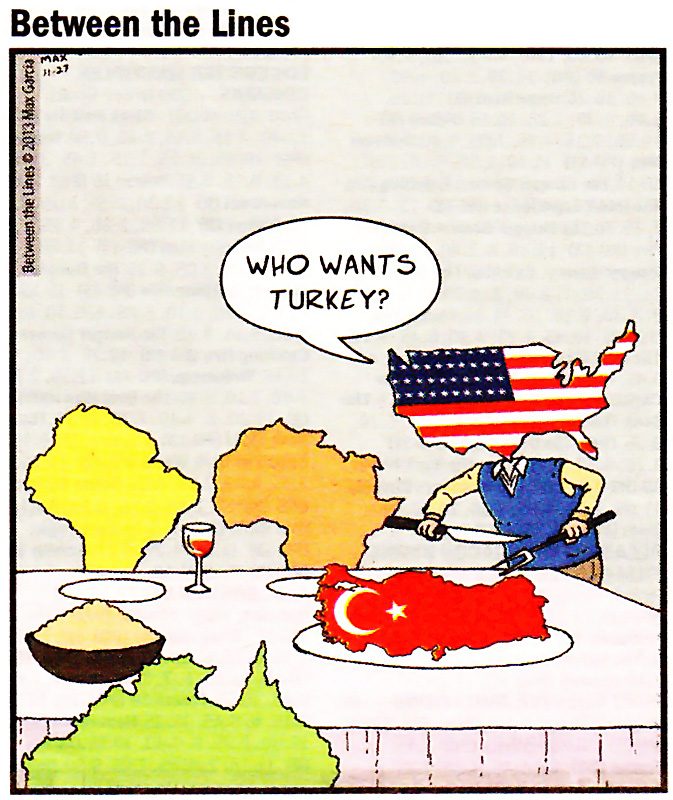 thanksgiving-Who-wants-Turkey