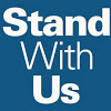 Stand With Us logo lg