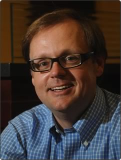 (B H Publishing Group) Todd Starnes is a regular contributor of FOX & Friends and FoxNews.com. He writes a weekly column for Human Events and TownHall.com.