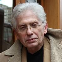 Jack Engelhard
