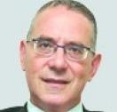 Prof. Eyal Zisser