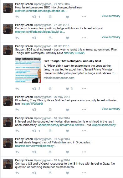 UN watch penny-green-tweets-1