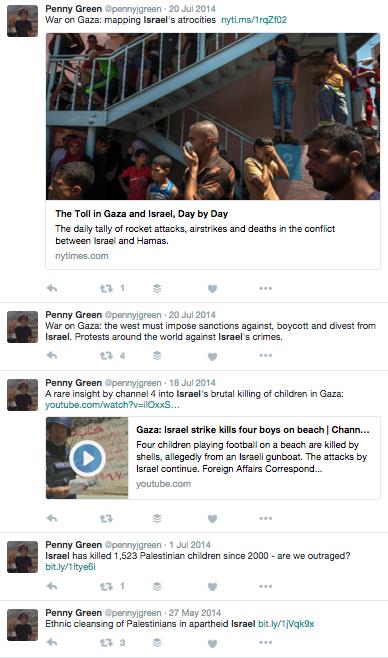 UN watch penny-green-tweets-2-2