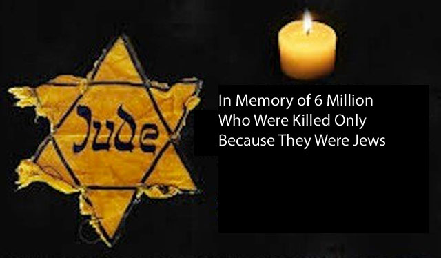 Holocaust-Rememberance-Day-Image
