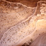 Model of the City of David