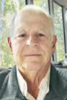 Lou Hays