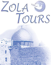 PL-zola-tours-group