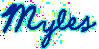 signature-myles
